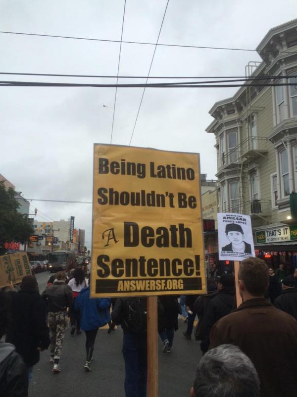 800_amilcar_latino_death