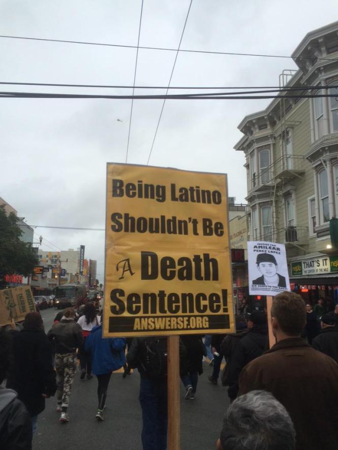 amilcar_latino_death